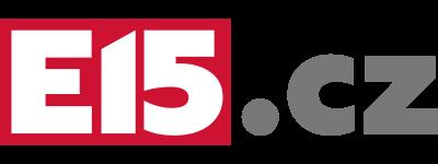 logo-e15-cz